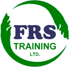 FRS Training