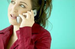 girl-on-phone.jpg