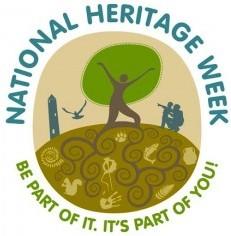 heritage-week