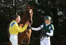 Irish Horse TV