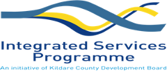 Integrated Sevices Programme