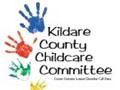 kccc-logo.jpg