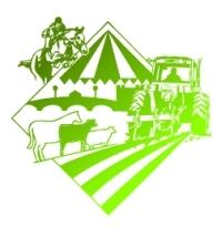 kildare-county-show