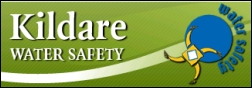 Kildare Water Safety