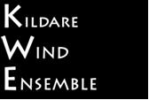 kildare-wind-ensemble