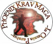 Phoenix Krav Maga