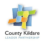 County Kildare Leader Partnership