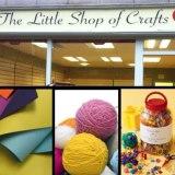 little shop of crafts