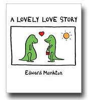 lovely-love-story.jpg