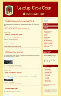 go to www.ltta.ie