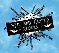 milk-and-cookie-stories