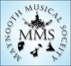 Maynooth Musical Society