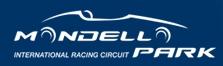 mondello-logo