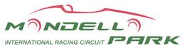 Mondello Park Logo