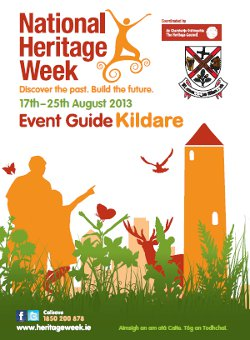 national-heritage-week