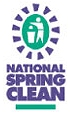 national-spring-clean