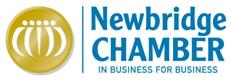 newbridge-chamber