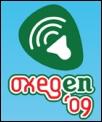 Oxegen 09