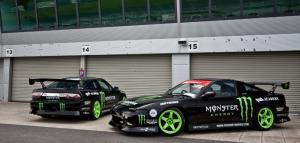 pro-drift