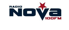 radio-nova