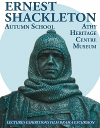 shackleton-autumn-school