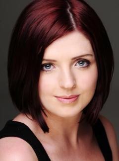 Sharon Sexton