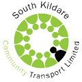 South Kildare Community Transport