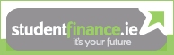 student-finance.jpg