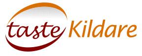 Taste Kildare
