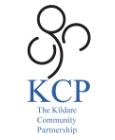 Kildare Community Partnership