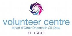 volunteer-kildare