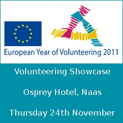 volunteering-showcase