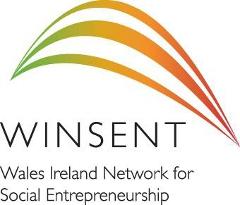 winsent-logo