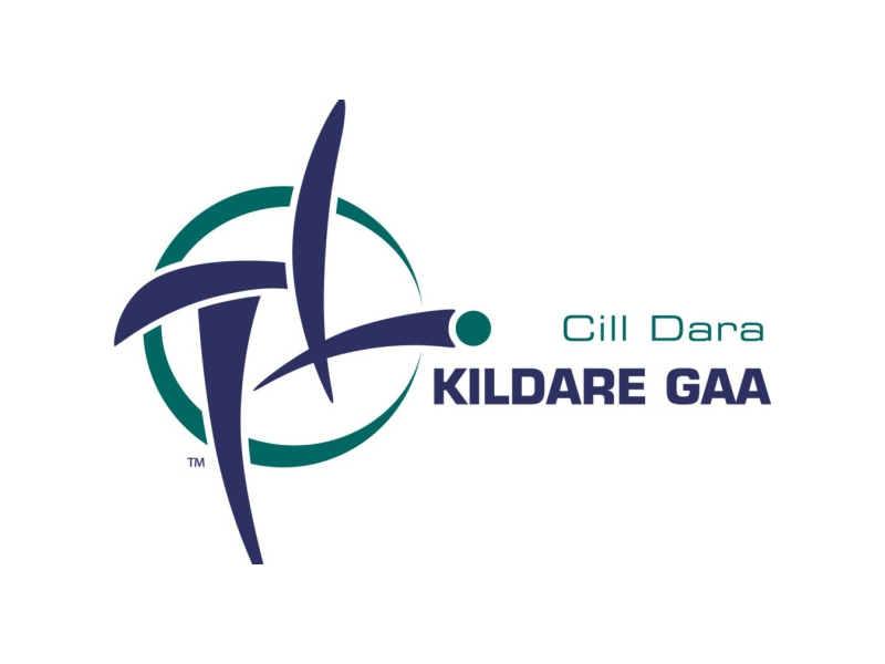 Kildare Senior Football