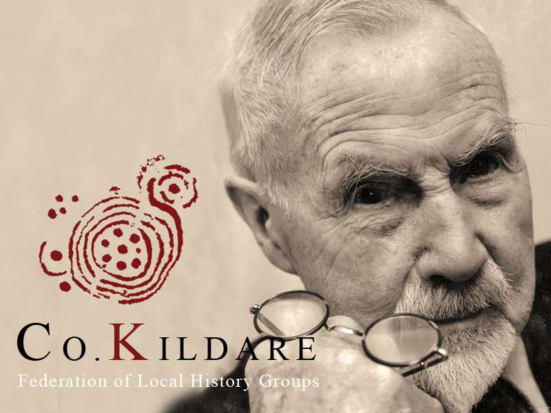 Co.Kildare Federation of Local History Groups