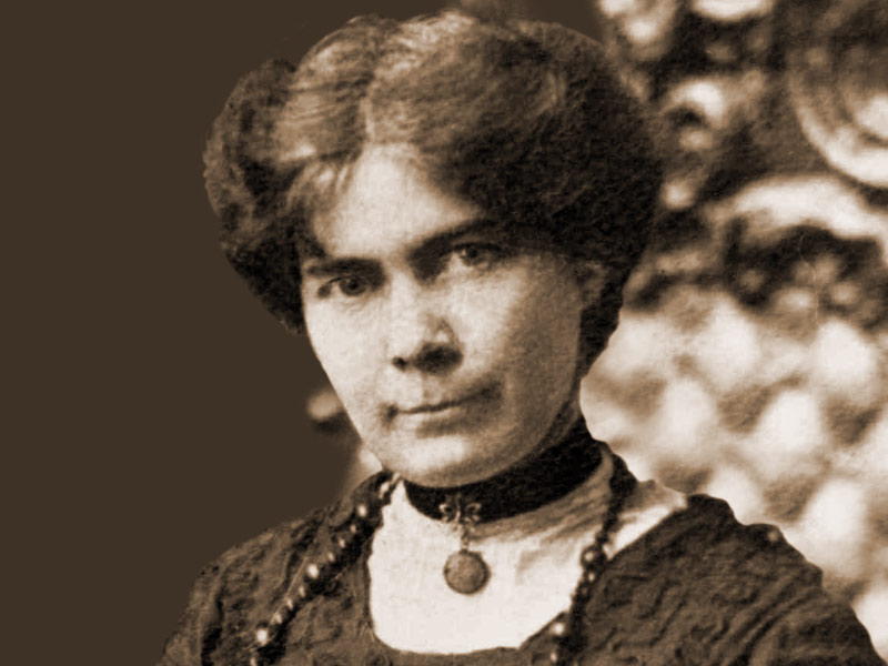 Teresa Brayton - Co.Kildare born poet and novelist