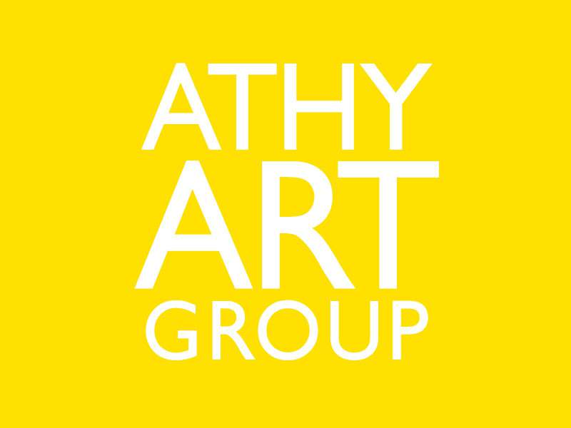 Athy Art Group