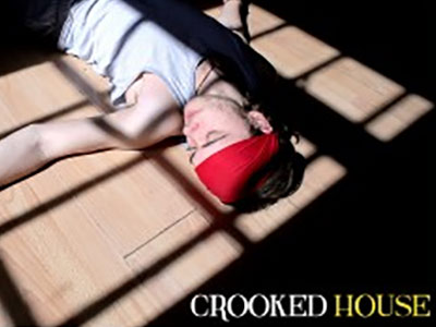 Crooked House Theatre