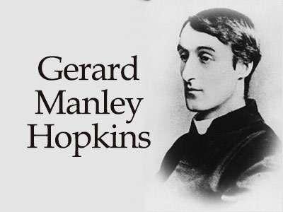 Gerard Manley Hopkins Festival