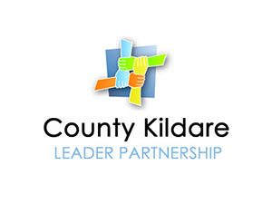 County Kildare Leader Partnership