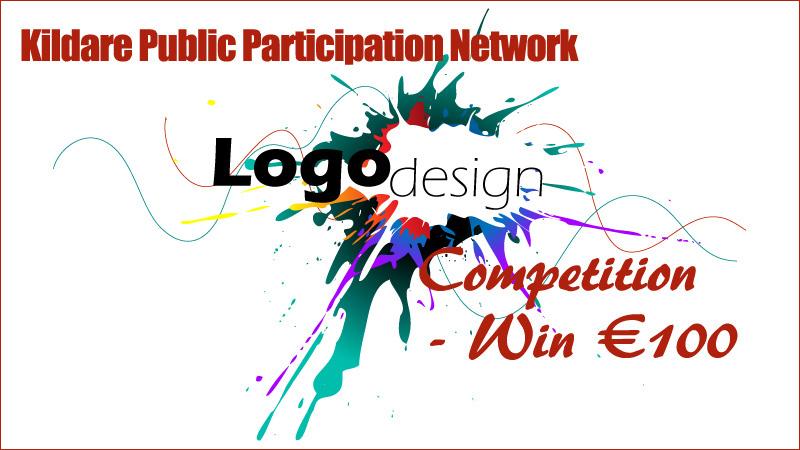 Design a Logo for County Kildare Public Participation Network