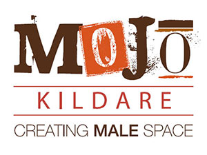 MOJO Kildare - Creating Male Space