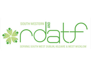 South Western Regional Drugs and Alcohol Task Force