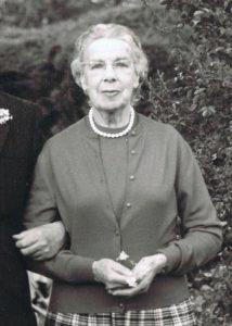 Eleanor Shackletonwebsmall