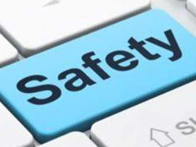 Online Safety Information Session