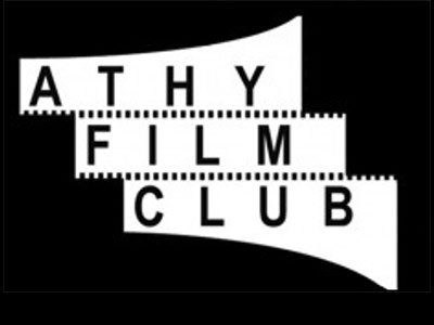 Athy Film Club at Athy College