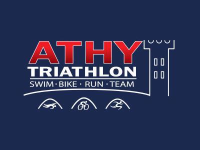 Athy Triathlon Club - Get Men Moving/Women in Sport
