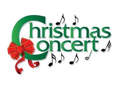 Ceola Ireland Christmas Concert