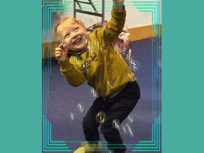 Early Years: Baby Jam