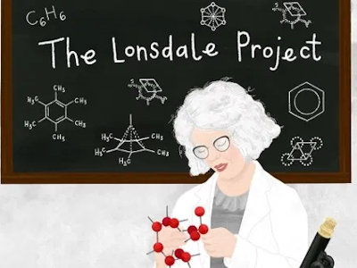 Family Theatre: The Lonsdale Project